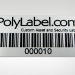 PolyAsset-Platinum