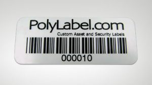 poly-asset-label-platinum