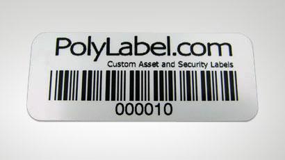 poly-asset-label-platinum