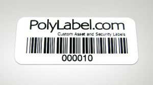 poly-asset-label-white