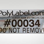 poly-check-asset-label