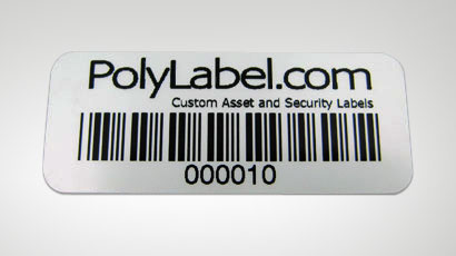poly-check-platinum-asset-label