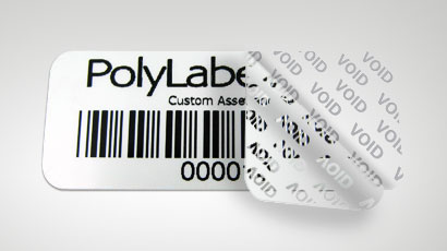 poly-void-white-label
