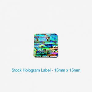 hologram-asset-label
