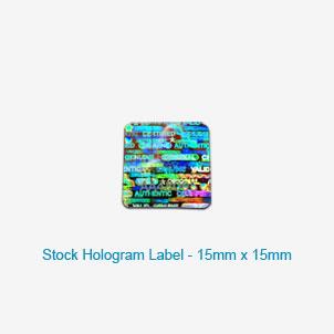 hologram-asset-label