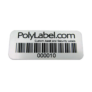 security-labels-poly-check