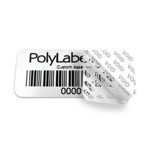 security-labels-poly-void