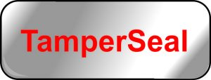 tamper-evident-label-tamper-seal