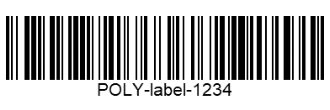 types-of-barcodes-code-128