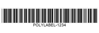 types-of-bar-code-code-39