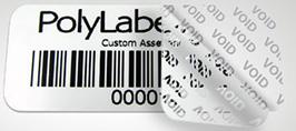 destructible-asset-tag-labels