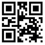 types-of-barcodes-qr-code-asset-tag-label