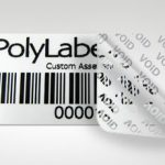 what-are-tamper-evident-labels